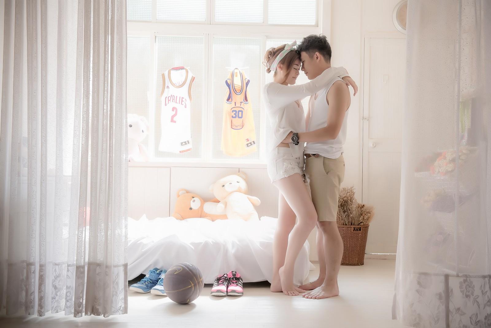 情侶寫真,情侶照,情侶攝影,情侶婚紗