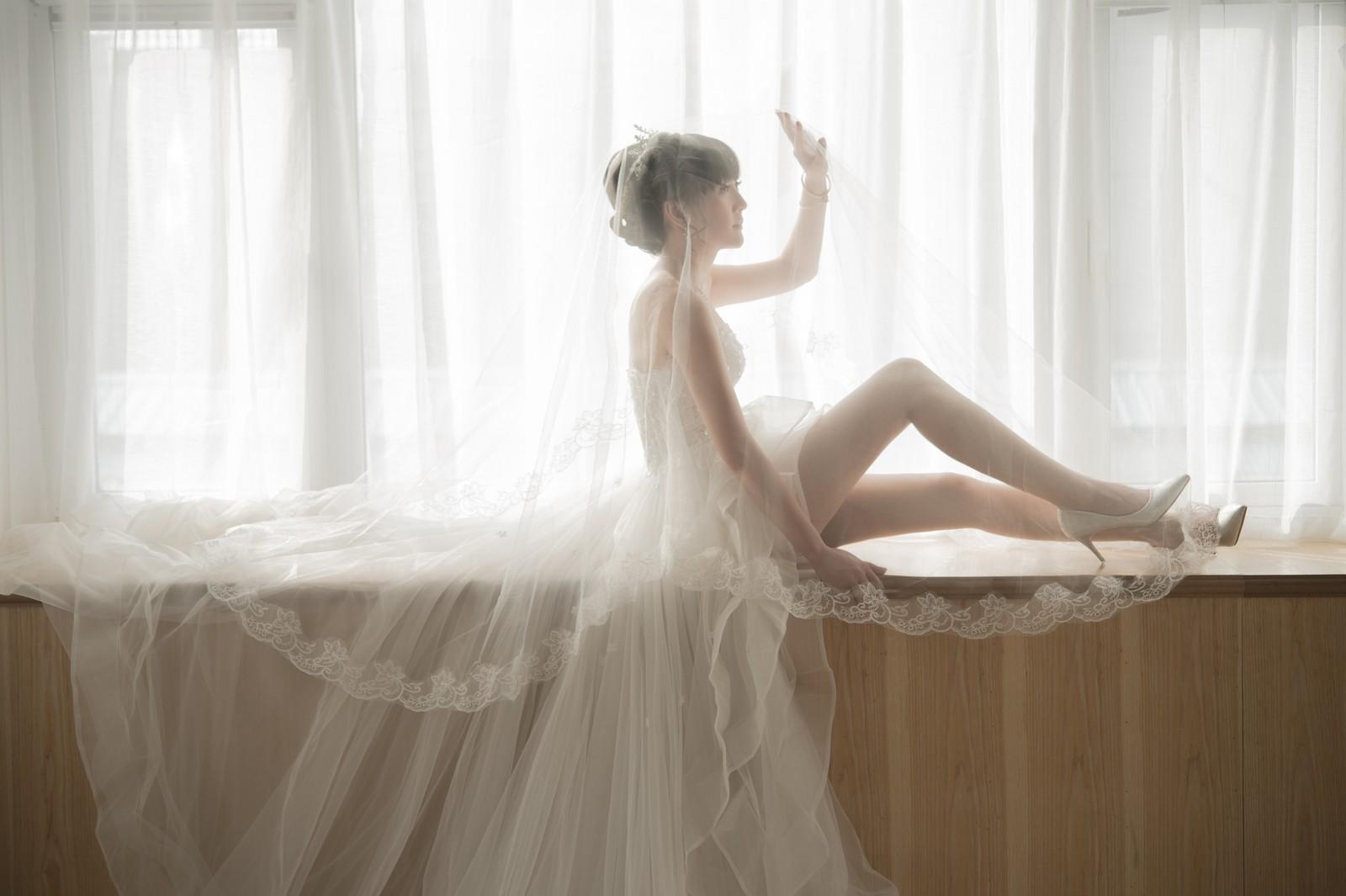 個人寫真,個人婚紗,形象照,藝術照