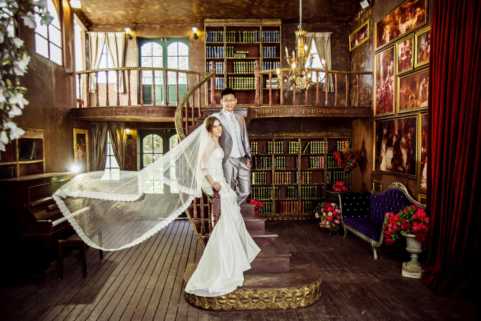 婚紗照,婚禮攝影,婚紗展,婚紗攝影