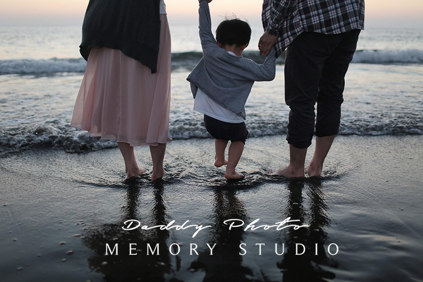 全家福,全家福攝影,親子寫真,親子攝影,全家福照