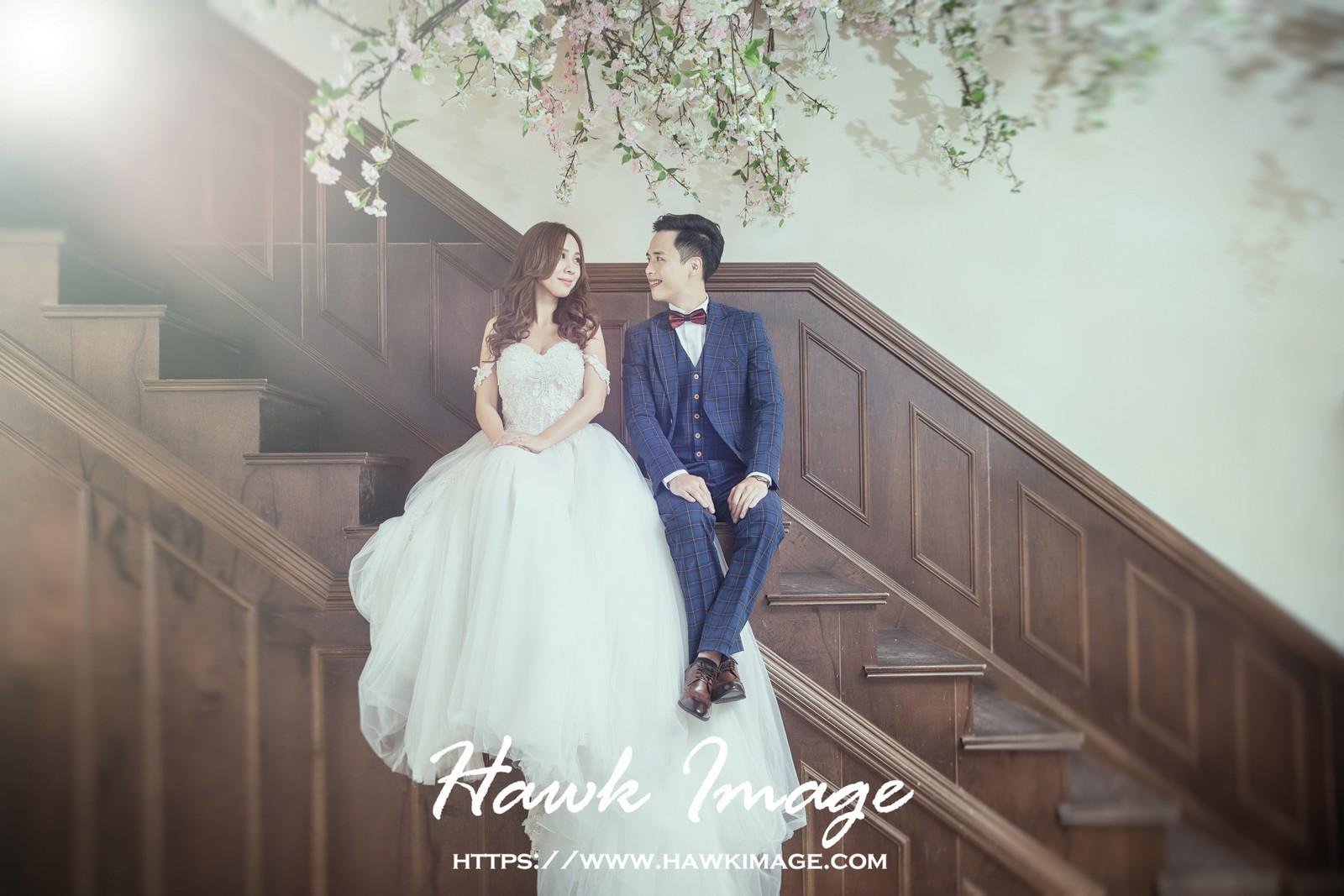 婚紗攝影,婚紗展,婚禮攝影,婚禮錄影