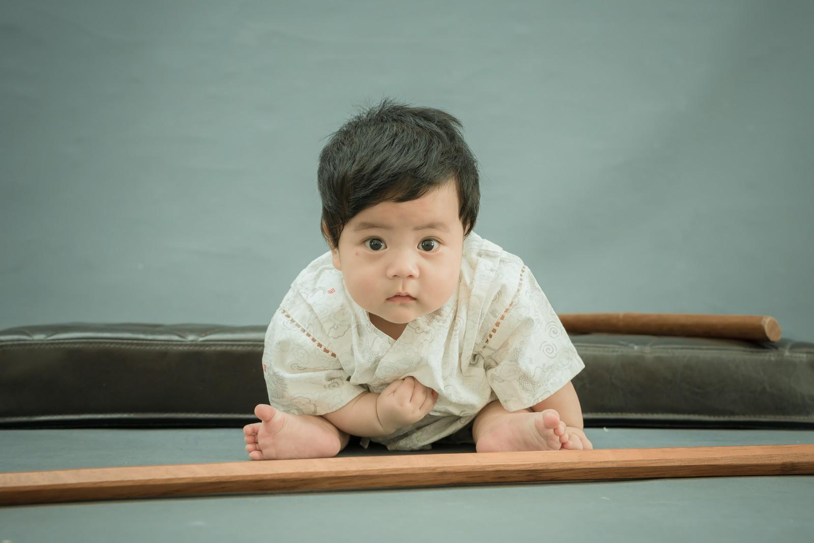 寶寶照,寶寶寫真,兒童攝影,兒童寫真,寶寶攝影